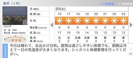 190420金沢天気.jpeg