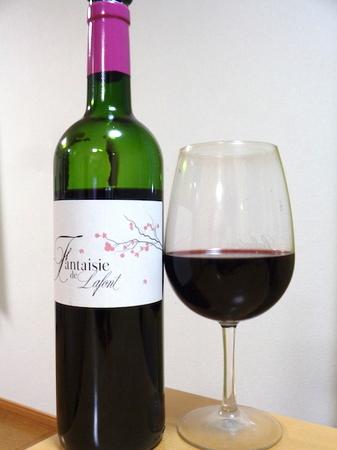190522赤ワイン1.JPG