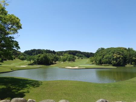190523ゴルフ6.JPG