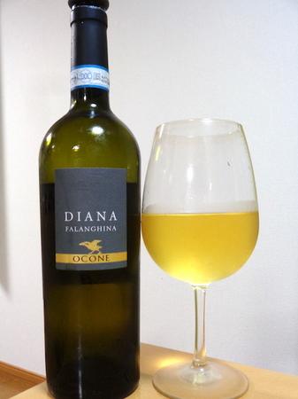 190605白ワイン1.JPG