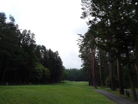 190620ゴルフ9.JPG