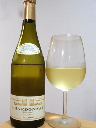 190623白ワイン1.JPG