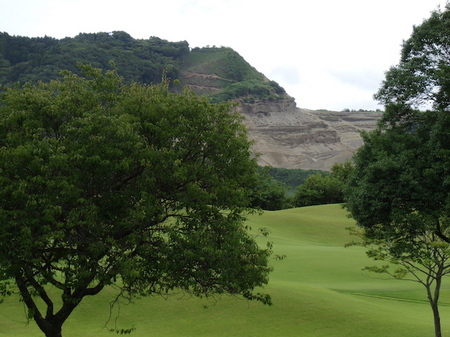 190627ゴルフ11.JPG
