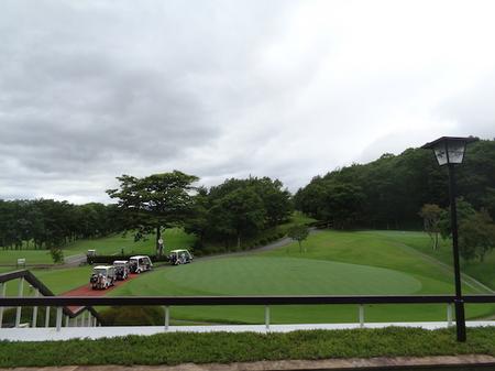 190707ゴルフ6.JPG