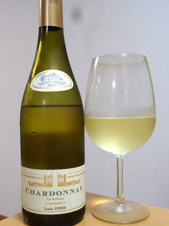 190713白ワイン.JPG