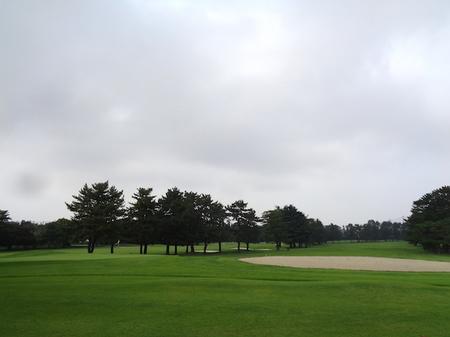 190718ゴルフ4.JPG
