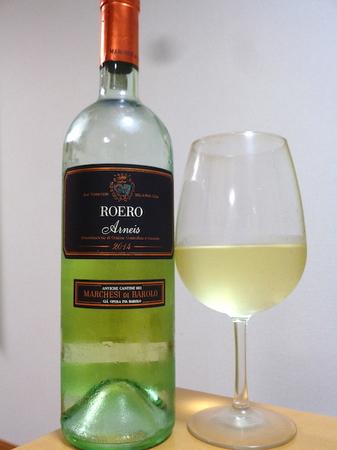 190726白ワイン1.JPG