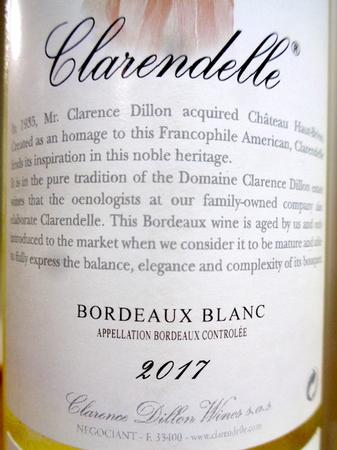 190802白ワイン3.JPG