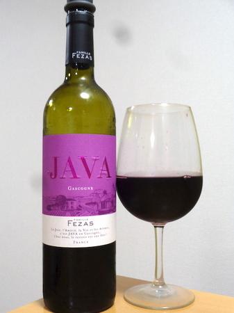 190809赤ワイン1.JPG
