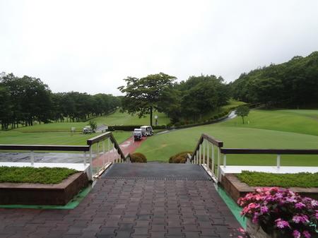 190815ゴルフ4.JPG