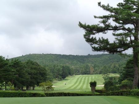 190822ゴルフ4.JPG