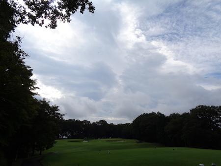 190829ゴルフ4.JPG