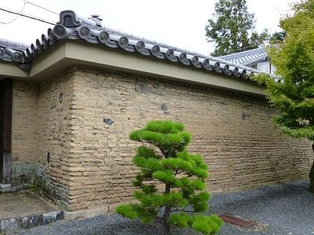 194天龍寺2.JPG