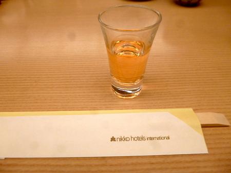 197朝食2.JPG