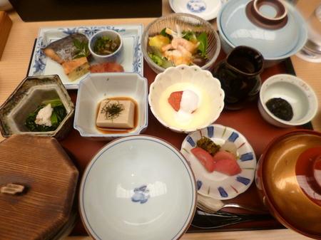 197朝食3.JPG
