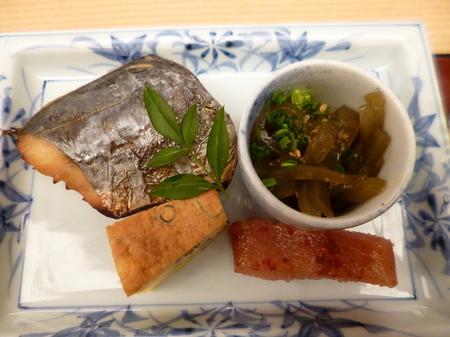 197朝食5.JPG
