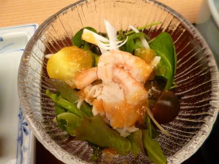 197朝食6.JPG