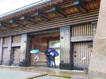 200金沢城1.JPG