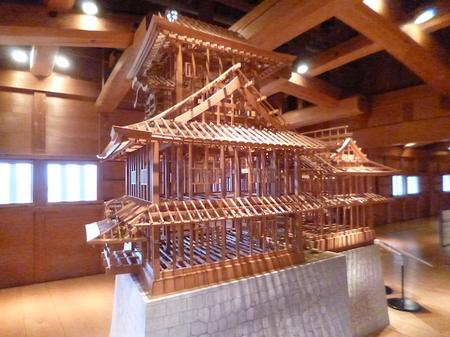200金沢城17.JPG