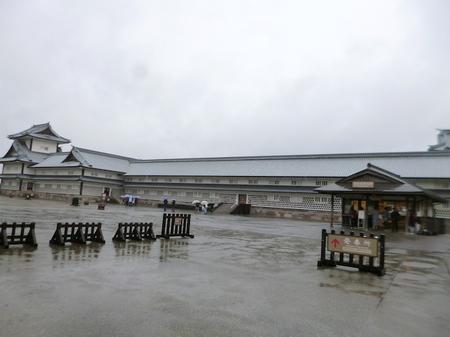 200金沢城4.JPG