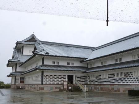 200金沢城5.JPG