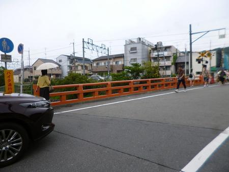 209伏見稲荷16.JPG