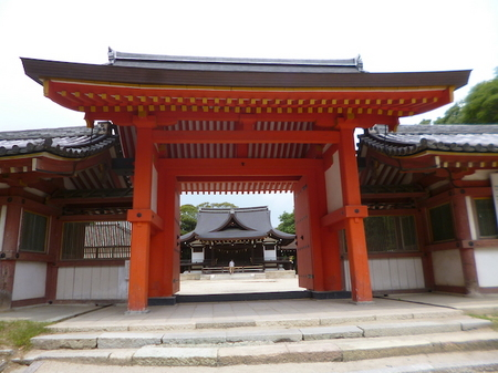 209石清水八幡宮2.JPG