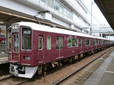 213羽田ー伊丹17.JPG