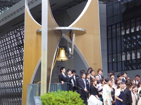 229京都駅5.JPG