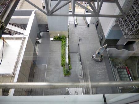 229京都駅8.JPG