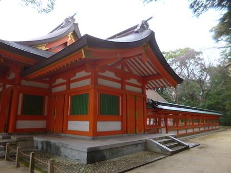 231住吉神社12.JPG