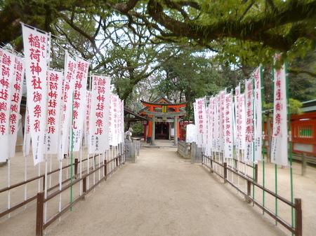 231住吉神社14.JPG