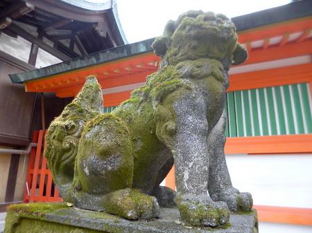 231住吉神社2.JPG