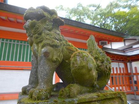 231住吉神社3.JPG