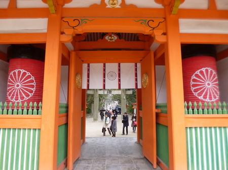 231住吉神社7.JPG
