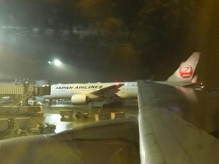 246伊丹空港5.JPG