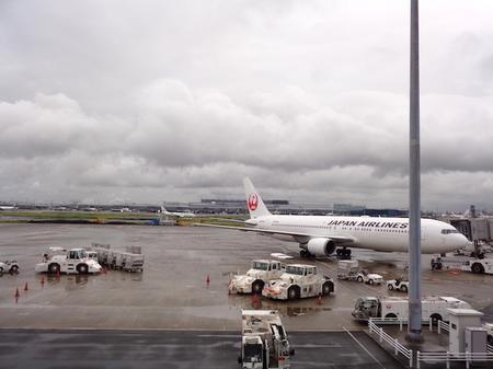248空弁2.JPG