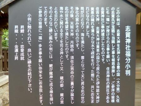 251住吉神社10.JPG