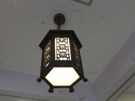 251住吉神社20.JPG