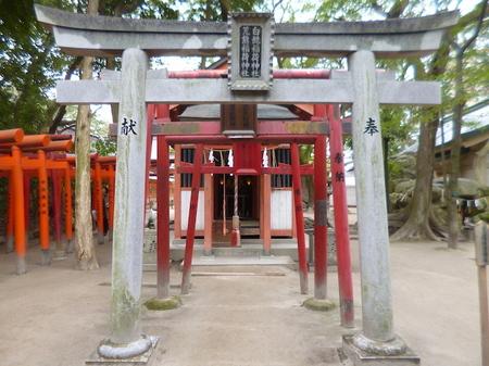 251住吉神社3.JPG