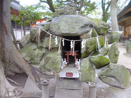 251住吉神社6.JPG