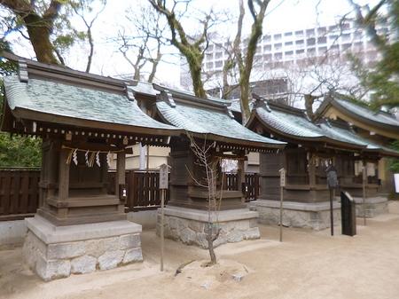 251住吉神社9.JPG