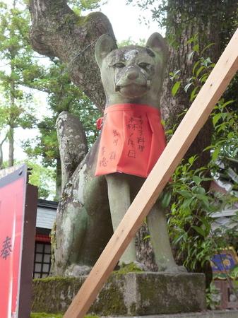 254伏見稲荷大社9.JPG