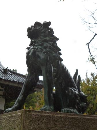264金沢15.JPG
