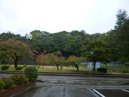 264金沢20.JPG