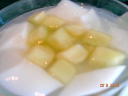 270桃花林6.JPG