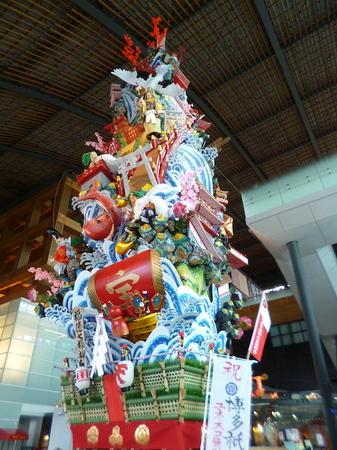 271太宰府駅〜博物館15.JPG