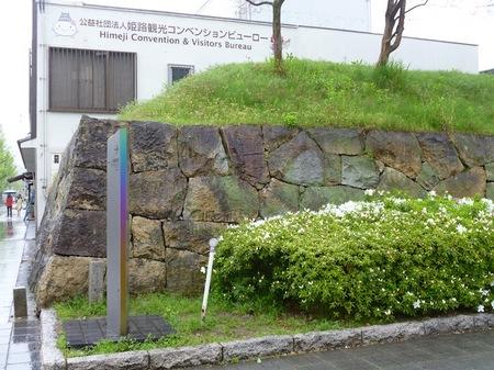 271姫路へ9.JPG