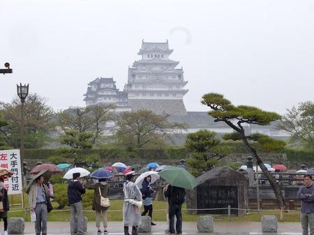 285姫路城1.JPG