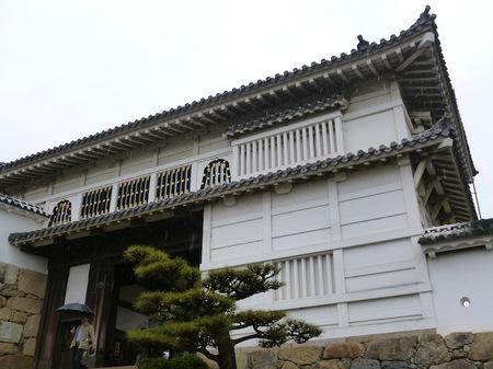 285姫路城7.JPG
